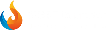 Shape-Logo1x